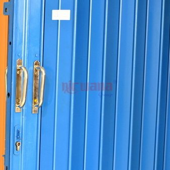 pintu_harmonika_nirwana