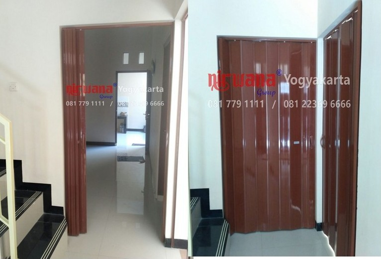 Collection Folding Door Yogyakarta Pictures - Losro.com