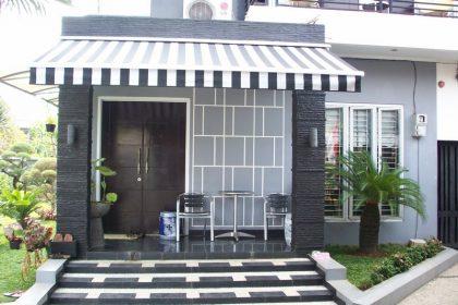 Canopy Jogja, Solo, Semarang