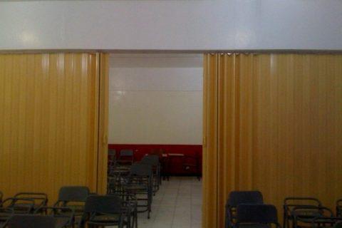 Partisi Lipat Jogja Solo Semarang