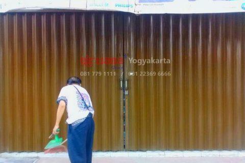 pintu-folding-gate-nirwana-muntilan