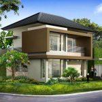 Tips Mempercantik Eksterior Rumah