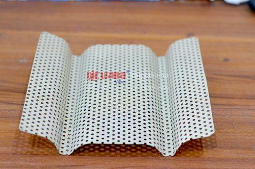 material-rolling-door-perforated