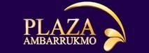 Ambarrukmo Plaza logo