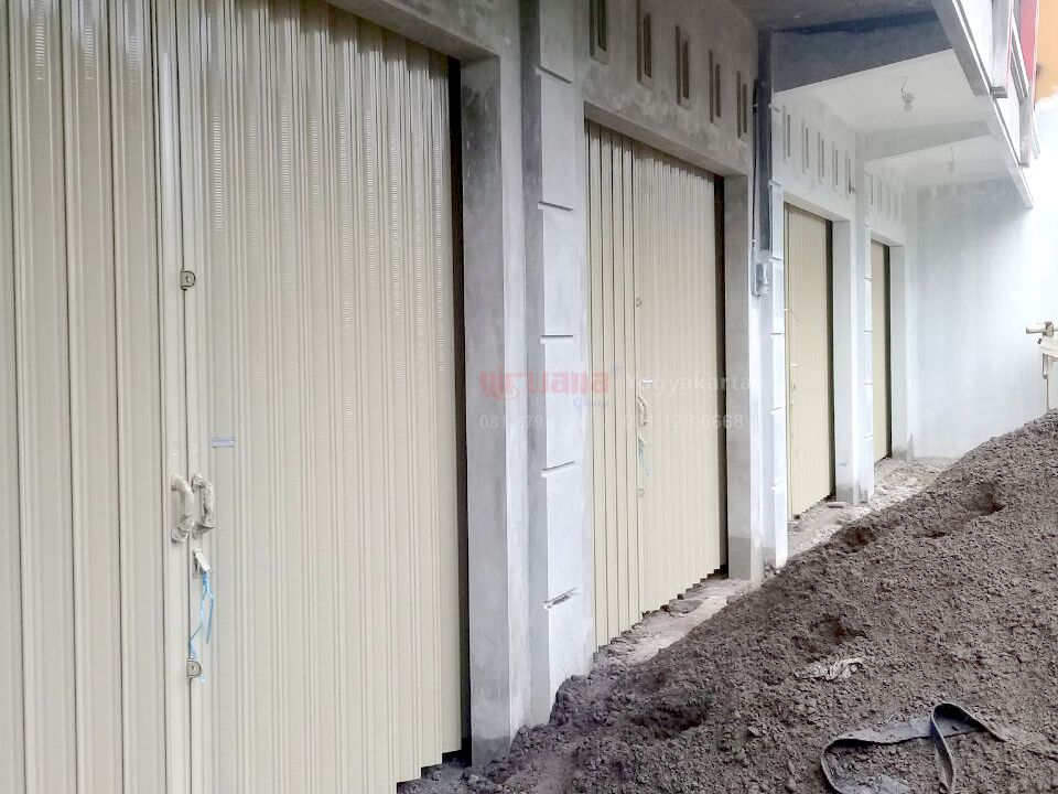Astonishing Ukuran Folding Door Gallery - Exterior ideas 3D - gaml ...