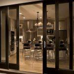 Cara Merawat Kusen, Pintu dan Jendela Aluminium