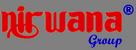 nirwana group