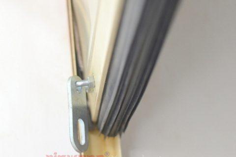 Tips Memilih Rolling Door Kualitas Terbaik