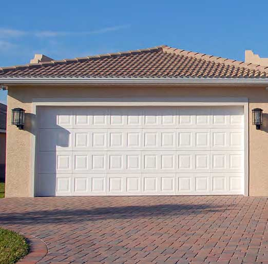 rolling door Ultimate Garage Door