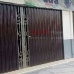 Folding Gate Murah Semarang