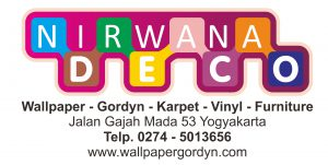 nirwana-deco-Yogyakarta-logo-rgb