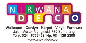 nirwana deco semarang logo-rgb