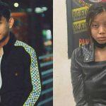 Selebgram Ari Pratama Tewas Dibunuh oleh Sang Kekasih