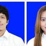 Acara Lamaran Atta Halilintar dan Aurel Hermansyah Disiarkan Live di Stasiun Televisi