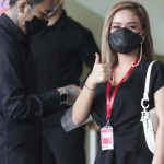 KPK Panggil Cita Citata Yang Terseret Kasus Bansos Covid-19