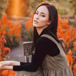 Runner Up Miss Indonesia Nadia Riwu Kaho dan Ibunya Diduga Menipu hingga Ratusan Juta