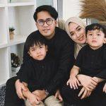 Ririe Fairuz Resmi Cerai dengan Ayus Sabyan