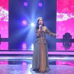 Menyanyikan Lagu Ramadhan Tiba, Iis Dahlia di Hujat karena Salah Lirik