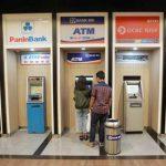Kabar Terkini Per 1 Juni 2021, Tarik Tunai di Bank BUMN via ATM Link Kena Biaya Rp 5.000