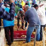 Jenazah Tertukar di Rumah Sakit di Batam, Warga Muslim Terlanjur Dikremasi