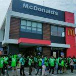 Polisi Bakal Panggil Pengelola McD Akibat Kerumunan Promo BTS Meal