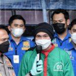 Terjerat Kasus Narkoba, Penyanyi Anji Terancam Hukuman 12 Tahun Penjara