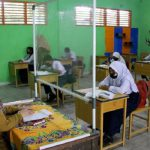 Aturan Sekolah Tatap Muka Dibuka Juli 2021