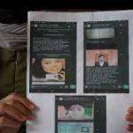 Guru Honorer Semarang Terjerat Pinjaman Online Rp 3 Juta Bengkak Jadi Rp 206 Juta