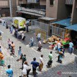 Singapura Susun Rencana Hidup Lebih Normal, Anggap Covid-19 Sama Seperti Flu
