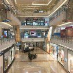 Imbas PPKM Darurat, Pengusaha Khawatir Penutupan Mall yang Berkepanjangan