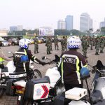 Hari Raya Idul Adha, Polri Harap Masyarakat Tetap Taat PPKM Darurat