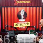 Sosok Viral Dokter Gunawan yang Dapat Mobil dan Uang Sekoper dari Deddy Corbuzier