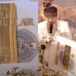 Sungguh Fantastis Mahar Pernikahan Rizky Billar dan Lesti Kejora Senilai Rp 1,04 M