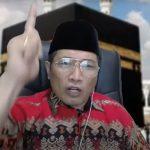 Polri Tangkap Youtuber Muhammad Kece Terkait Penistaan Agama