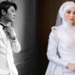 Tasyakuran Pernikahan Lesty Lejora dan Rizky Billar, Hanya Mengundang 20 Orang