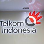 Telkomsel dan Indihome Gangguan Hari Ini, Hampir Merata di Seluruh Indonesia