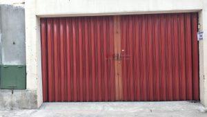Folding Gate Premium 0,7mm di Demangan