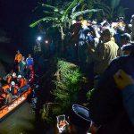 Korban Meninggal Susur Sungai di Ciamis Jadi 11 Orang