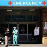 Tekanan Ekonomi  Akibat Pandemi Covid-19 Picu Masalah Kesehatan Jiwa